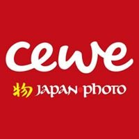 Japan Photo / CEWE Sverige AB