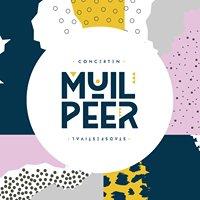 Muilpeer