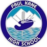 Paul Kane High School