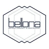 Bateau Bellona