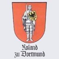 Roland zu Dortmund e.V.