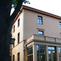 Institut für Europäische Urbanistik