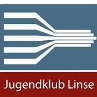 Jugendklub Linse