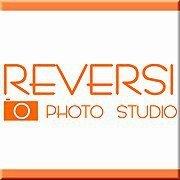 フォトスタジオ リバーシ 宇都宮市の写真店・写真館