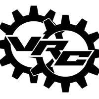 Laurentian University Voyageur Racing Club