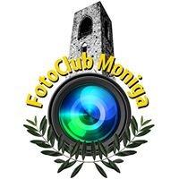 FotoClub Moniga