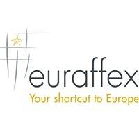 euraffex