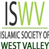 Islamic Society of West Valley