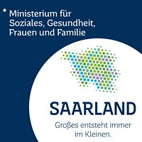 Ministerium für Soziales, Gesundheit, Frauen und Familie