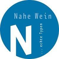 Weinland Nahe e.V.