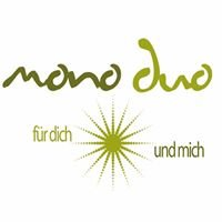 Mono Duo Speyer