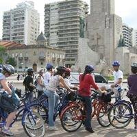 Bike Tours en Rosario