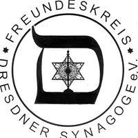 Freundeskreis Dresdner Synagoge e.V.