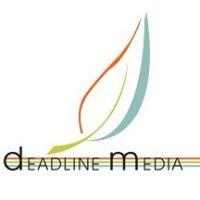 Deadline Media