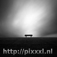 Pixxxl Fotografie Congres