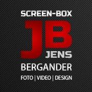 screen-box.de Foto/Video Jens Bergander