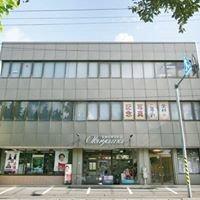 写真のオクヤマ十和田店