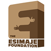 The Esimaje Foundation
