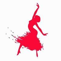 Dolce Vita Dance