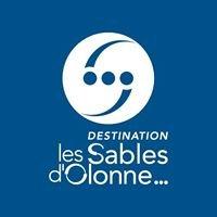 Infos OT Destination
