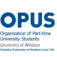OPUS University of Windsor