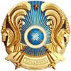 Ambasciata del Kazakhstan in Italia, San Marino e Malta