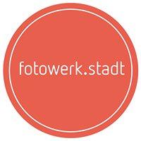 Fotowerkstadt
