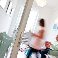 Zahnarztpraxis Dr. Barteczko, Zahnärztin in Kiel