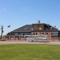 Aeroclub St. Peter-Ording