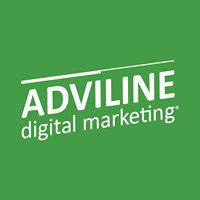 Adviline Digital Marketing