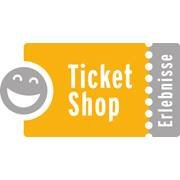 Ticket Shop Thüringen Erlebnisse