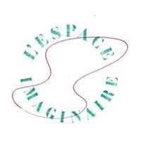 L'Espace Imaginaire