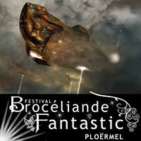 Brocéliande Fantastic