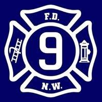 Freiwillige Feuerwehr Hattingen - Niederwenigern