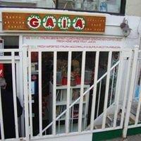 Gaia Italian Cafe