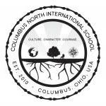 Columbus North International School