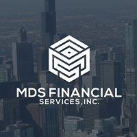 MDS Financial Services, Inc.