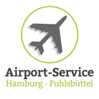Airport-Service Hamburg-Fuhlsbüttel