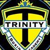 Trinity Boxing Academy