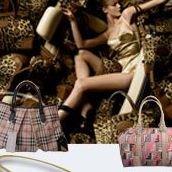 Designo Fashion