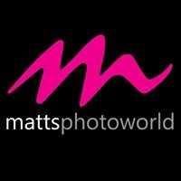 Matts Photo World