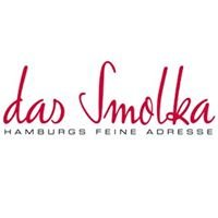 Romantik Hotel das Smolka Hamburg