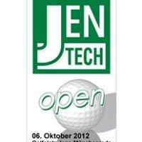 JENTECH open
