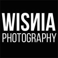 WISNIA Photography