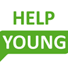 Help Young Foundation