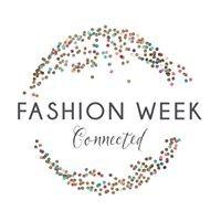 FashionWeek.connected