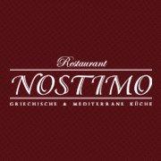 Restaurant Nostimo