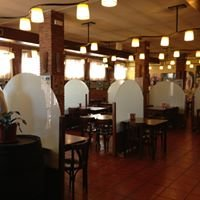 Restaurant La Bodega