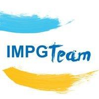 IMPGTeam