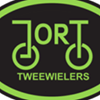 Jort Tweewielers